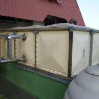 高架水槽1