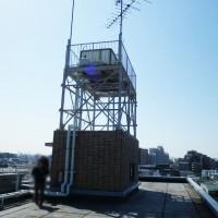 高架水槽2